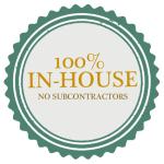 No-Subcontractors